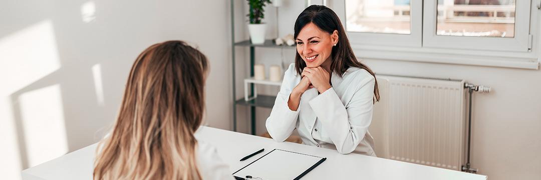 Entrevista Motivacional Importante Ferramenta Para O